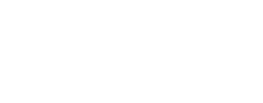 Forward New Orleans for Public Schools